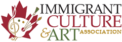 Immigrant Culture and Art Association